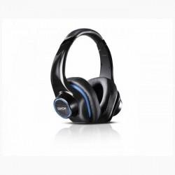 Denon - AHD-401 EM Kulak Üstü Kulaklık