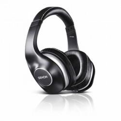 Denon - AHD-600 EM Kulak Üstü Kulaklık