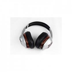 Denon - AHD-7100 Kulak Üstü Kulaklık