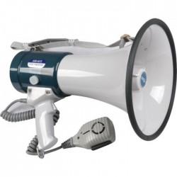Carol - AHM-667 S Sirenli Megafon