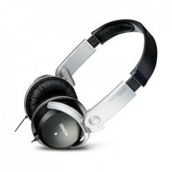 Denon - AHP-372 Kulak Üstü Kulaklık