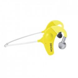 Denon - AHW 150 EM Bluetooth Kulak İçi Kulaklık
