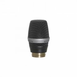 Akg - C 5 WL 1 Condenser Mikrofon Kapsülü