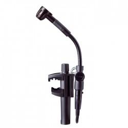 Akg - C 518 ML Davul ve Perküsyon Mikrofonu(Mini XLR)