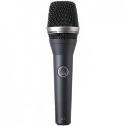 Akg - C5 Profesyonel Kondenser Vokal Mikrofon