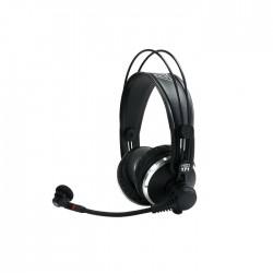 Akg - HSD 171 Dinamik Mikrofonlu Kulaklık