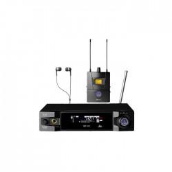 Akg - IVM4500 Kulak-içi Monitör Sistemi