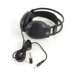 Akg - K 44 Kulak Üstü Kulaklık