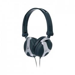 Akg - K 81 Dj Kulak Üstü Kulaklık