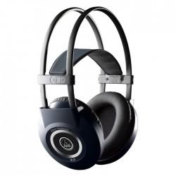 Akg - K 99 Kulak Üstü Kulaklık