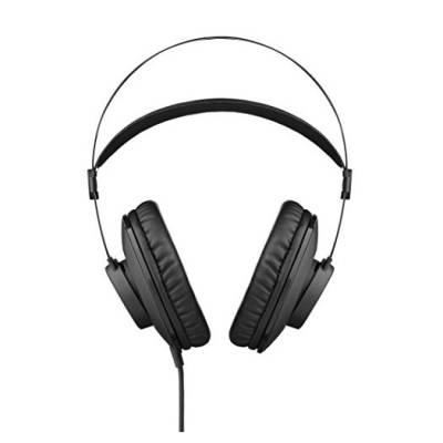 Akg K72 Closed-Back Stereo Kulaklık