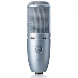 Akg - Perception 120 Home Stüdyo Kayıt Mikrofonu