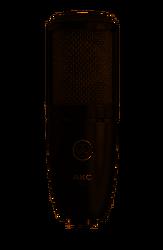 Akg - Perception 220 Home Stüdyo Kayıt Mikrofonu