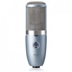 Akg - Perception 420 Home Stüdyo Kayıt Mikrofonu