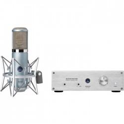 Akg - Perception 820 Home Stüdyo Kayıt Mikrofonu Seti