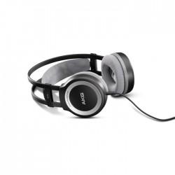Akg By Harman - K 512 Kulak Üstü Kulaklık