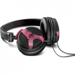 Akg By Harman - K 518 Kulak Üstü Kulaklık