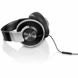 Akg By Harman - K 551 Kulak Üstü Kulaklık