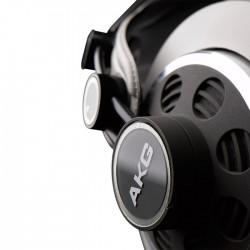 Akg By Harman - K242HD Kulak Üstü Kulaklık