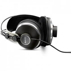 Akg By Harman - K272HD Kulak Üstü Kulaklık