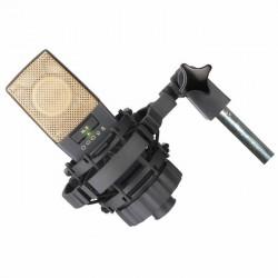 Akg By Harman - C414 XLII Stüdyo Kayıt Mikrofon Seti