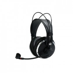 Akg By Harman - HSD 271 Dinamik Mikrofonlu Kulaklık