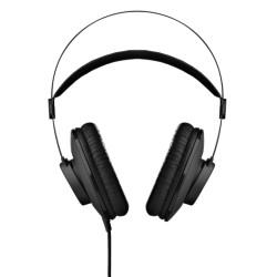Akg K52 Profesyonel Stüdyo Kulaklığı - Thumbnail