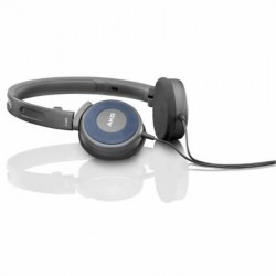 Akg By Harman - K420 Kulak Üstü Kulaklık