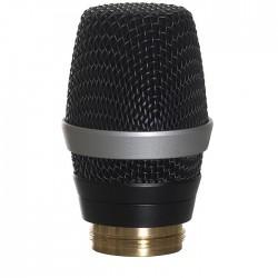 Akg - D 5 WL 1 Dinamik Mikrofon Kapsülü