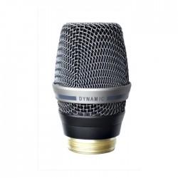 Akg - D 7 WL 1 Dinamik Mikrofon Kapsülü