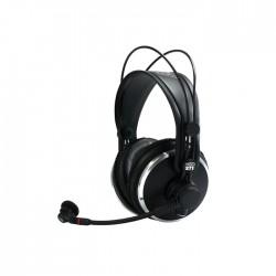 Akg - HSD 271 Dinamik Mikrofonlu Kulaklık