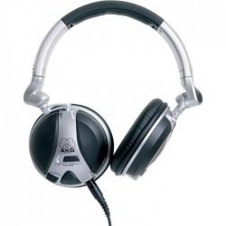 Akg - K 181 DJ Kulaklığı