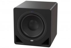 ESI Audio - Aktiv 10s