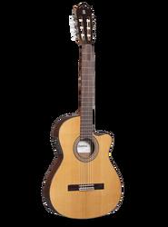Alhambra - 1C E1 Elektro Klasik Gitar