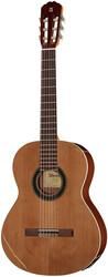Alhambra - 1C EZ Elektro Klasik Gitar