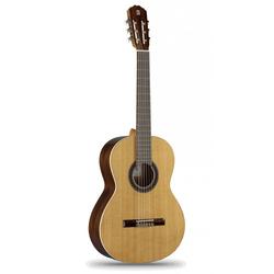 Alhambra - 1C LH Solak Klasik Gitar