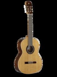 Alhambra - 1C Klasik Gitar