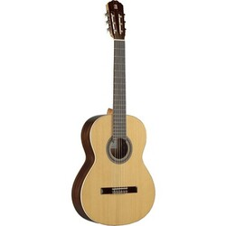 Alhambra - 2C Klasik Gitar