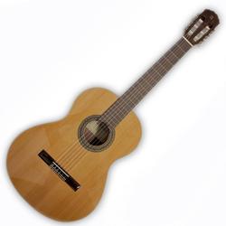 Alhambra - 2CA Klasik Gitar
