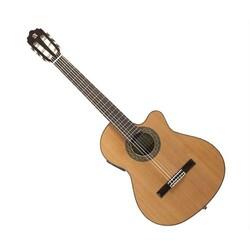Alhambra - 3C-CT-E1 Elektro Klasik Gitar