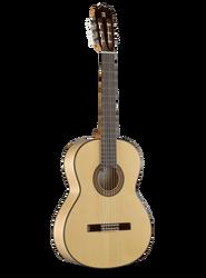 Alhambra - 3F PURE Flamenko Klasik Gitar