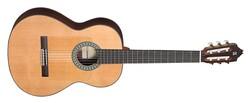 Alhambra - 5 Fp OP Pinana Flamenko Klasik Gitar
