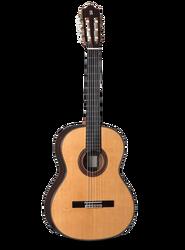 Alhambra - 7P Klasik Gitar