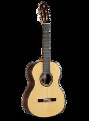 Alhambra - 7PA Klasik Gitar