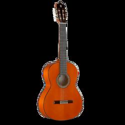 Alhambra - 8FC PURE Flamenko Klasik Gitar