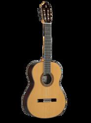 Alhambra - 8P Klasik Gitar