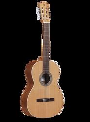 Alhambra - Z-Nature Klasik Gitar