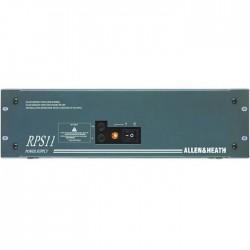 Allen & Heath - RPS11 GL Serisi için Güç Kaynağı