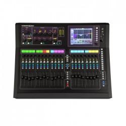 Allen & Heath - GLD 80 48 Kanal Taşınabilir Dijital Mikser