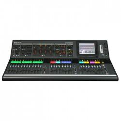 Allen & Heath - ILive T112 Dijital Mikser
